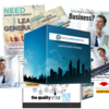 Local Consultant Kits review and $26,900 bonus - AWESOME!