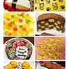 今年もたくさん作りました!手作りケーキまとめ☆