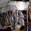 メキシコ地震、死者237人に…3日間「服喪」