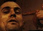 映画『タクシードライバー』の私的な感想―『Joker』とトラヴィスの違い―(ネタバレあり)