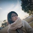 カードとおしゃべり*nacchilogy's blog