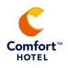 【FIREホテル暮らし】コンフォートホテルのマンスリープランはここに泊ろう。お勧めホテルが一目で分かる解説付きで紹介する。