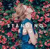 Standing EGG - Cuz It's You (너라면 괜찮아) 歌詞カナルビで韓国語曲を歌おう♪ 和訳意味/読み方/日本語カタカナ