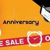 【本日最終日】Spigenの8周年記念タイムセールで車載ホルダーが安い
