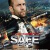 SAFE/セイフ