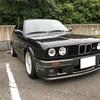 BMW E30 本日 納車です。