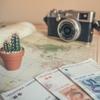 起業時に考えるべき富と自由の関係