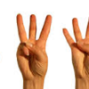 「マインドフルネス 気づきの瞑想」その10。心がさまよったら、「数を数える」