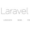 Docker で nginx + php-fpm + Laravel5.3 の開発環境を作る