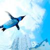 水族館WEBガイド2019年版【入館料  混雑  お得  見所  厳選  屋内デート 雨天や梅雨におすすめ】