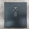 【レビュー】ゼノブレイド2 サウンドトラック 豪華CD音楽コンプリート盤