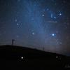 【天体撮影記 流星群編】 2020年ふたご座流星群を振り返って