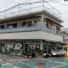 7月31日(土)河西鮮魚店