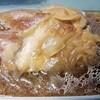 ホットクックで、豚ももブロック肉で煮豚をつくる