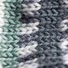 昭和の前半、メリヤスは肌着であり、編物全般のことだった(ニットの話③)