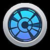macのHDD容量管理アプリ