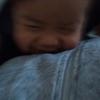 子どもがお腹の上でしか寝てくれないストレス(1歳7ヶ月)ネントレで後悔していること