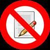 個人ブログは単なる随筆?ブクマの非表示を批判する人の傾向性