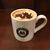 モリバコーヒー「カフェモカ」味と感想