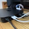 Mac mini 2018のストレージを拡張するのにいろんな種類のSSDを比較してみた