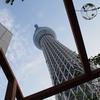 東京スカイツリーで多人数同時プレイVR『VirtuaLink』を体験してきました
