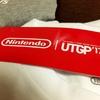 ユニクロx任天堂コラボTシャツを子供と買ってきました!