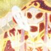異世界かるてっと 第2話 雑感 アクアさんのおかげで相対的に評価が上がるカズマさんの図。