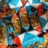 コラム【ロシアのお菓子】が公開されました!