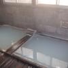 那須の珍湯(ちんとう)めぐり 「老松温泉 喜楽旅館」と「雲海閣」