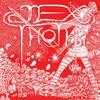 Jex Thoth - S/T