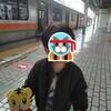 3月21日/乗り鉄旅(JR八高線)