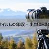 富士フイルムの平均年収は1002万円!給料の特徴や出世コースについて紹介