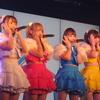 水曜日はNeedsでShow☆彡(2018.09.19[千穐楽])