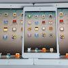 ほぼベゼルレスのRetina iPad miniが2014年、その前に薄型軽量モデルが発売か