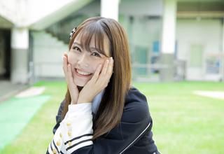 """白間美瑠 presents「NMB48美少女名鑑」 """"次世代""""美形メンバー魅力解説"""