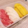 【マレーシア海外生活vol.12】食事はいつもどうしてる?私の今日の朝ごはん!