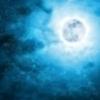 5月29日満月のチャネリングメッセージ