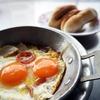 【糖質制限 実践者が選ぶオススメ食材】その③「卵」