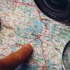 地図が読めない人、片付けができない人。