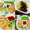 Chinese New Year-2|春節の大根餅作り
