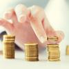 【不労所得】資産運用の種類は身近なものも含まれる