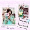 ☆diary☆2019.03.05 東海テレビ『スイッチ!』&東海ラジオ『はーさん!ねねの!すんどめ』
