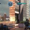 【地球防衛軍5】プレイ日記#38 オフM67 ~ 69:重武装コスモノーツはロケットランチャーに要注意!【PS4】