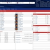 OOTP18 Go Cubs go 2005 part 7