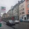 ノイスのRheinparkcenter