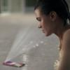 【金額が高い】iPhone X 最大の魅力はFace IDである