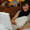 MacBookAirやMacBook Proが特別価格で購入OK!お得にApple製品を買いたいなら、整備済製品は要チェックです。