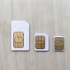 格安SIMとかSIMフリーとかいうけど、そもそもSIMカードとは何なの?