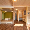 札幌で家のプランニングはどうする?~Withコロナでの家づくり(1)