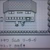 【初代ポケモン緑】カントー旅行記vol.8